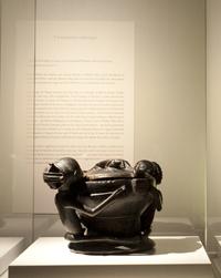elena-martinez-jacquet-primitive-fine-arts-statues